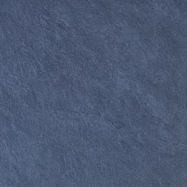 GeoCeramica 100x100x4cm Lava Slate