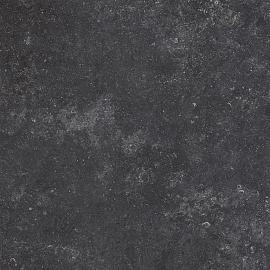 GeoCeramica 100x100x4cm Origini Age Stone