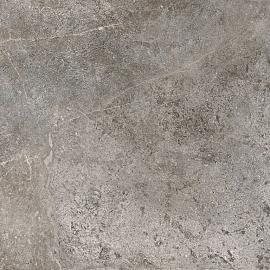 GeoCeramica 100x100x4cm Origini Crux Grey