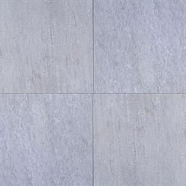 GeoCeramica 2Drive 60x60x6 cm Fiordi Grigio