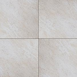 GeoCeramica 2Drive 60x60x6 cm Fiordi Sand