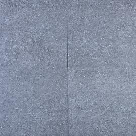 GeoCeramica 2Drive 60x60x6 cm Gris Claro R12