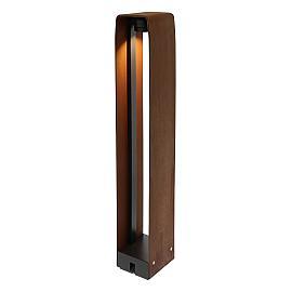 In-Lite Ace High Corten 12V-3W LED WW