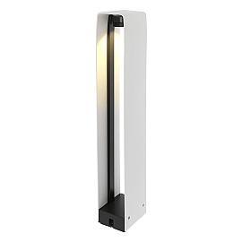 In-Lite Ace High White 12V-3W LED WW