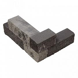 Klippa blok 30x10x10 cm Liveno