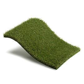 Kunstgras Royal Grass Bliss