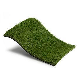Kunstgras Royal Grass Deluxe