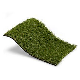 Kunstgras Royal Grass Lush