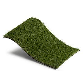 Kunstgras Royal Grass Seda