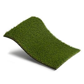 Kunstgras Royal Grass Silk 35
