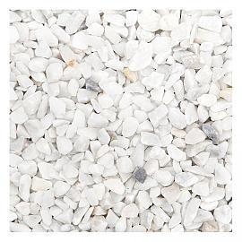 25 KG Carrara split 9-12mm