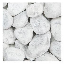 25 KG Carrara rond 40-60mm