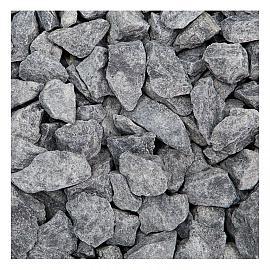 25 KG Basalt split 16-25mm