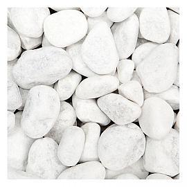 25 KG Carrara rond 25-40mm