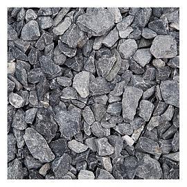 25 KG Ardenner split grijs 8-16mm