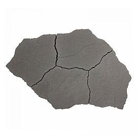 GeoAlivo Ardesia Cannobio Natuurlijk Verband 6cm