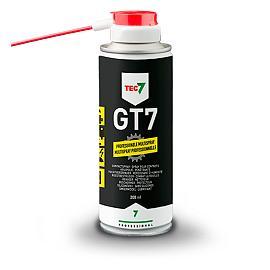 TEC7 GT 7 200ml