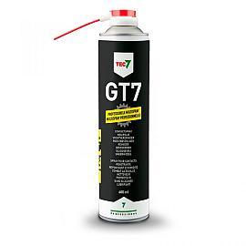 TEC7 GT 7 600ml