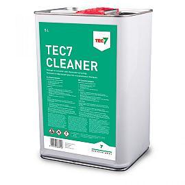 TEC7 CLEANER   25 l