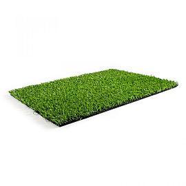 Kunstgras Royal Grass XPlay