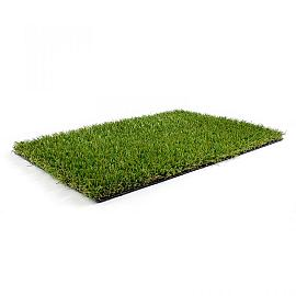 Kunstgras Royal Grass Seda