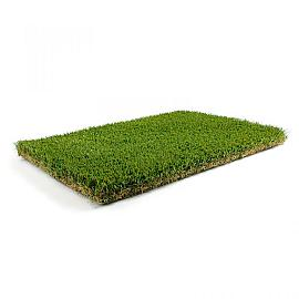 Kunstgras Royal Grass EcoSense