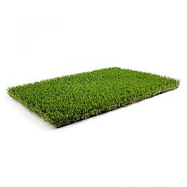 Kunstgras Royal Grass Deluxe