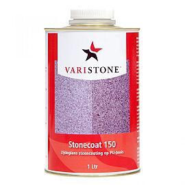 Varistone Stonecoat 150 1 liter blik