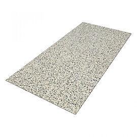 Kunstgras Safety Foam 200x100x1 cm