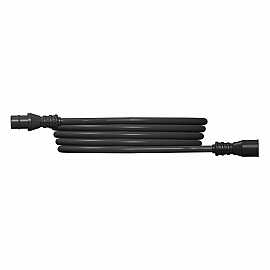 In-Lite CBL-EXT CORD 1MTR Cable 18-2-1mtr.
