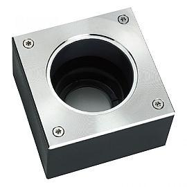 In-Lite Box 100 RVS