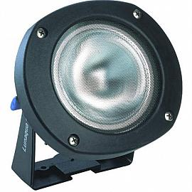 Lunaqua 10  12 V