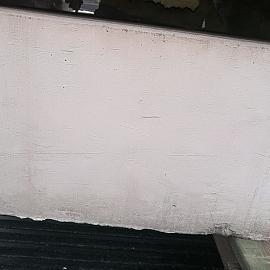 Restpartij Betonplaat Doppio Pallido 184x25x3.5 cm (uitlopend) OW2018