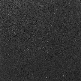 Granite 40x40x4 cm Carbono
