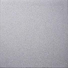 Granite 40x40x4 cm Grigio