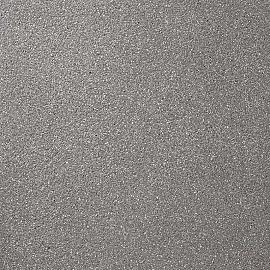 Granite 40x40x4 cm Perla