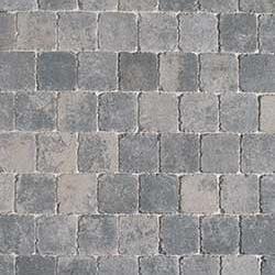 Stonehedge 10x10x6 cm Roubaix