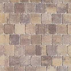 Stonehedge 15x22.5x6 cm Camargue