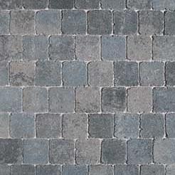 Stonehedge 15x15x6 cm Oceanis