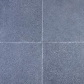 GeoCeramica 30x120x4cm Impasto Grigio
