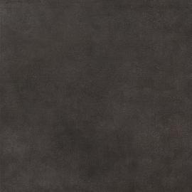 Keramische tegel 60x60x1 cm Cendre Feu