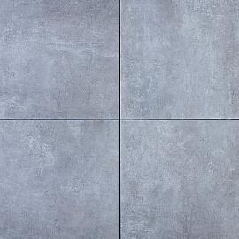Keramische tegel 60x60x1 cm Evoque Greige
