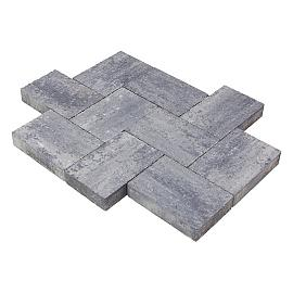 Aanbieding Straksteen 20x30x6 cm Arduno