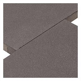 GeoPiazza Cannobio Lineair wildverband 68x17-52x17-38x13-52x13x30x13x7 Cm