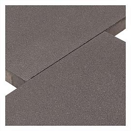GeoStretto Plus Cannobio Gigategel 80x80x6 cm