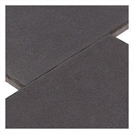 GeoColor 3.0 Dusk Black 100x100x6cm