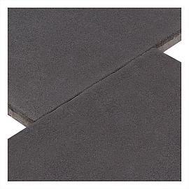 GeoColor 3.0 Dusk Black 20x30x6cm