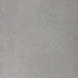 Quattro Nomes 50x50x4cm Gris