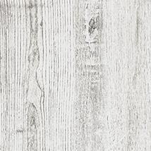 Design Naturals 40x80x4 cm Forest Nordic White