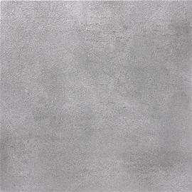 Design Naturals 60x60x3 cm Concrete Natural Grey